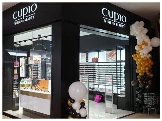 Frumusețe la superlativ! Am deschis cel de-al 12-lea magazin în capitala Moldovei!