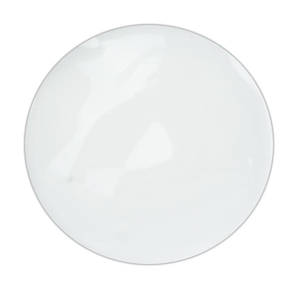 Gel De Pictura Cupio White