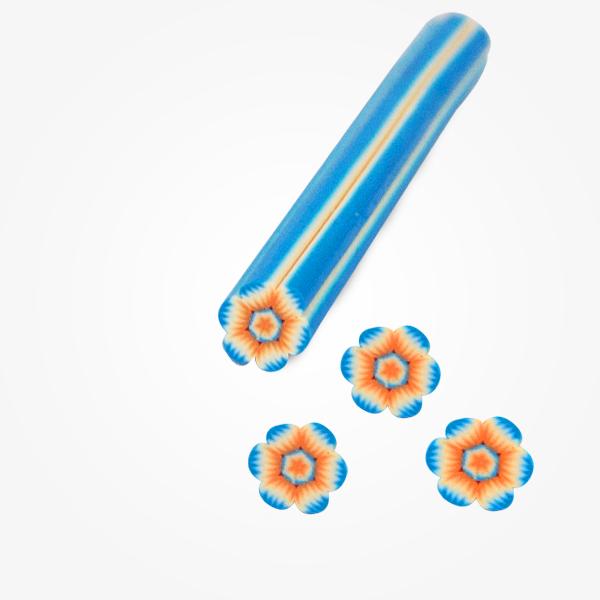 Batonas Fimo F17