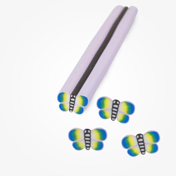 Batonas Fimo F32
