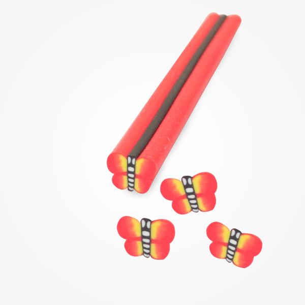 Batonas Fimo F38