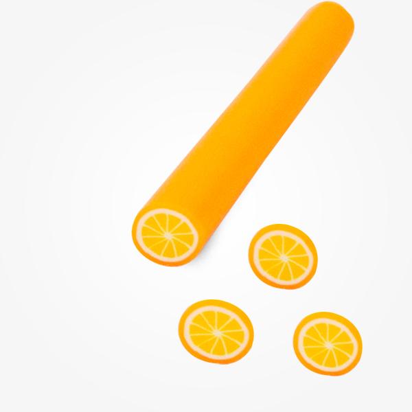 Batonas Fimo F01