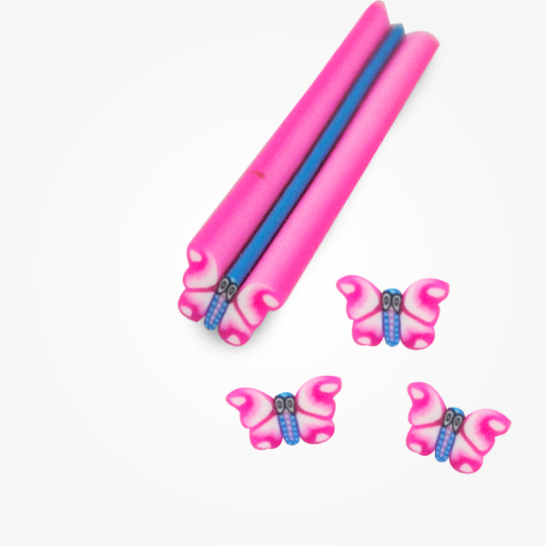 Batonas Fimo F102