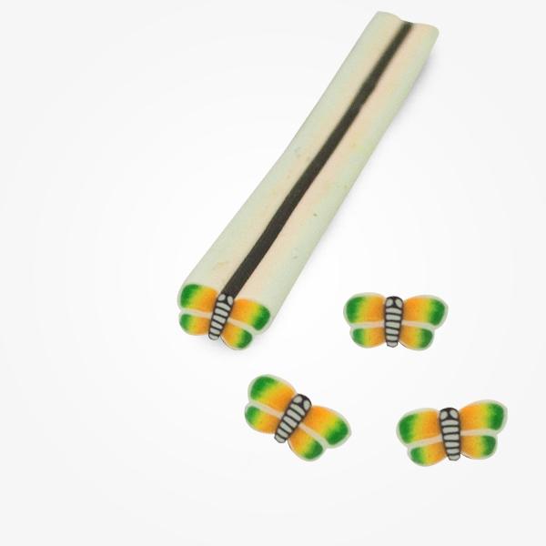 Batonas Fimo F103