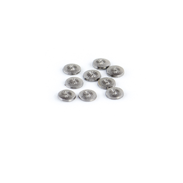 Buline Argintii #03