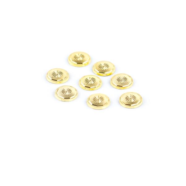 Buline Aurii #03