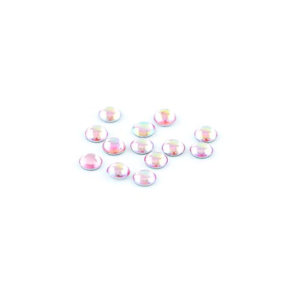 Buline colorate perlate #01