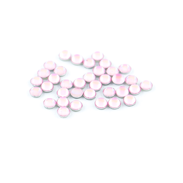 Buline colorate Roz