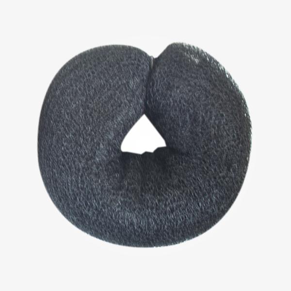Burete Coc Capsa Negru