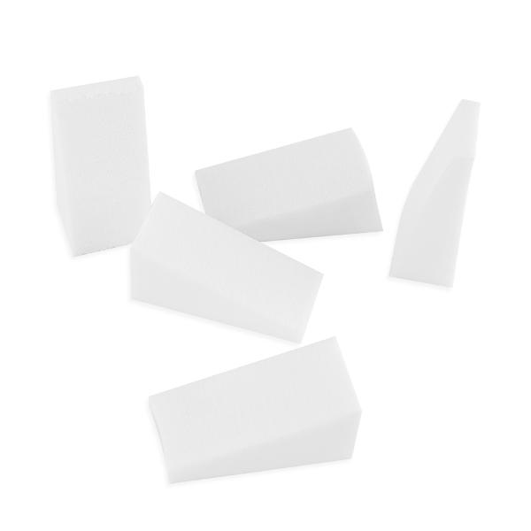 Set 5 Buretei Pentru Nail Art