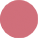 1 x Oja semipermanenta Cupio To Go! Blossom 15ml  +   0,00lei