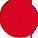 1 x Oja semipermanenta Cupio Fragrant Peony 15ml  +   0,00lei