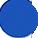 1 x Oja semipermanenta Cupio Carribean Blue 15ml  +   0,00lei