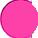 1 x Oja semipermanenta Cupio Instinct Touch 15ml  +   0,00lei