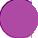 1 x Oja semipermanenta Cupio Purple Mood 15ml  +   0,00lei