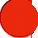 1 x Oja semipermanenta Cupio Salsa 15ml  +   0,00lei