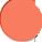 1 x Oja semipermanenta Cupio Spanish Grapefruit 15ml  +   0,00lei