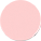 1 x Oja semipermanenta Cupio French Desert Rose 15ml  +   0,00lei