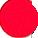 1 x Oja semipermanenta Cupio Bubble Gum 15ml  +   0,00lei