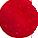 1 x Oja semipermanenta Cupio Rubin 15ml  +   0,00lei
