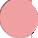 1 x Oja semipermanenta Cupio Sorbet 15ml  +   0,00lei
