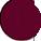 1 x Oja semipermanenta Cupio Cherry Wine 15ml  +   0,00lei