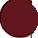 1 x Oja semipermanenta Cupio French Bordeaux 15ml  +   0,00lei