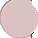 1 x Oja semipermanenta Cupio Hazelnut 15ml  +   0,00lei