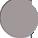 1 x Oja semipermanenta Cupio London Fog 15ml  +   0,00lei