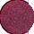 1 x Oja semipermanenta Cupio Oriental Silk 15ml  +   0,00lei