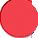 1 x Oja semipermanenta Cupio Chili 15ml  +   0,00lei