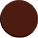 1 x Oja semipermanenta Cupio Elegant Brown 15ml  +   0,00lei