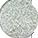 1 x Oja semipermanenta Cupio Galaxy 15ml  +   0,00lei