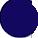 1 x Oja semipermanenta Cupio Navy Blue 15ml  +   0,00lei