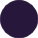 1 x Oja semipermanenta Cupio Pacifico 15ml  +   0,00lei