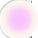 1 x Oja semipermanenta Cupio Perla 15ml  +   0,00lei