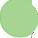 1 x Oja semipermanenta Cupio To Go! Aether Green 15ml  +   0,00lei