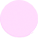 1 x Oja semipermanenta Cupio To Go! Aether Pink 15ml  +   0,00lei