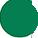 1 x Oja semipermanenta Cupio To Go! Emerald Green 15ml  +   0,00lei