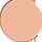 1 x Oja semipermanenta Cupio To Go! Cotton Candy 15ml  +   0,00lei