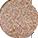 1 x Oja semipermanenta Cupio To Go! Golden Sand 15ml  +   0,00lei