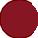 1 x Oja semipermanenta Cupio To Go! Apple Red 15ml  +   0,00lei