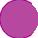 1 x Oja semipermanenta Cupio To Go! Brave Purple 15ml  +   0,00lei