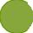 1 x Oja semipermanenta Cupio To Go! Moss Green 15ml  +   0,00lei
