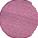 1 x Oja semipermanenta Cupio To Go! Pretty in Pink 15ml  +   0,00lei