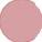 1 x Oja semipermanenta Cupio To Go! Rose Petals 15ml  +   0,00lei
