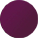 1 x Oja semipermanenta Cupio To Go! Imperial Purple 15ml  +   0,00lei