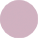 1 x Oja semipermanenta Cupio Moonshine 15ml  +   0,00lei