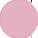 1 x Oja semipermanenta Cupio To Go! Cool Pink 15ml  +   0,00lei