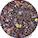 1 x Oja semipermanenta Cupio To Go! Glitter Splash - Crystal Pink  +   0,00lei